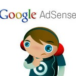 GoogleAdsensecartoon.jpg