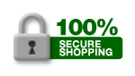 secure-shopping