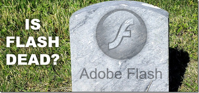 is_flash_dead