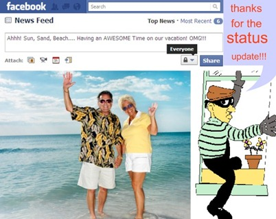 facebook-vacation-pic