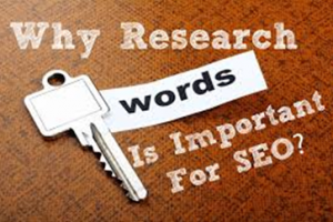 Image result for SEO Tips Important for the success of your website