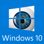Windows-10-spy.png