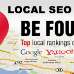 start-local-seo_thumb.png