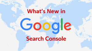 Google-Search-Console-New