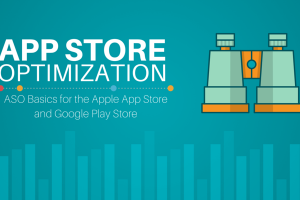 App-Store-Optimization-apple