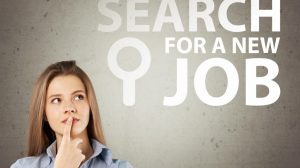 job-search-affirmations