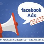 facebook-ads-rejected
