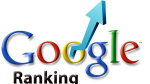 how-to-increase-google-ranking