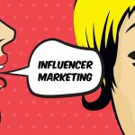 influencer-marketing-talk