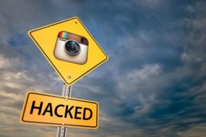 instagram-hacked