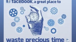 waste-time-facebook