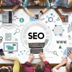 Options-For-Handling-SEO